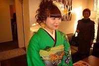 20100114-midori2