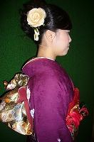 20100114-murasaki