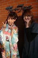20100114-nakamu-