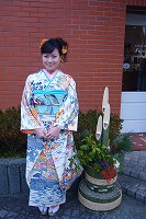 20100114-saidou