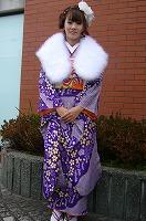 20100114-tomita