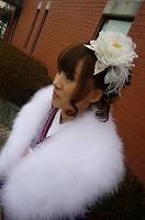 20100114-tomita3