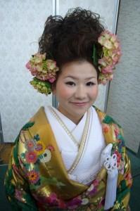 20100414-azisai2