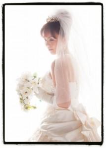 20130530-wed