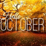 37309-Hello-October