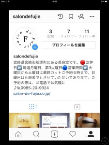 S__10199042