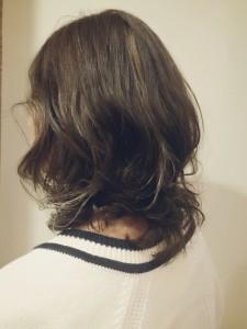 cut:kawano