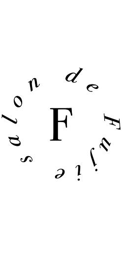 fujie_top_logo