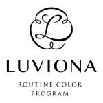 luviona_logo